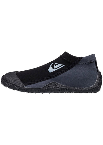 Quiksilver Boys Prologue 1mm Reef Bootie