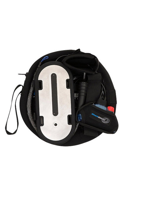 Shark Shield Scuba 7
