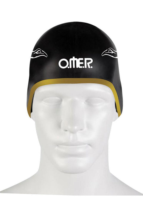 Umberto Pelizzari SC1 Swimming Pool Cap