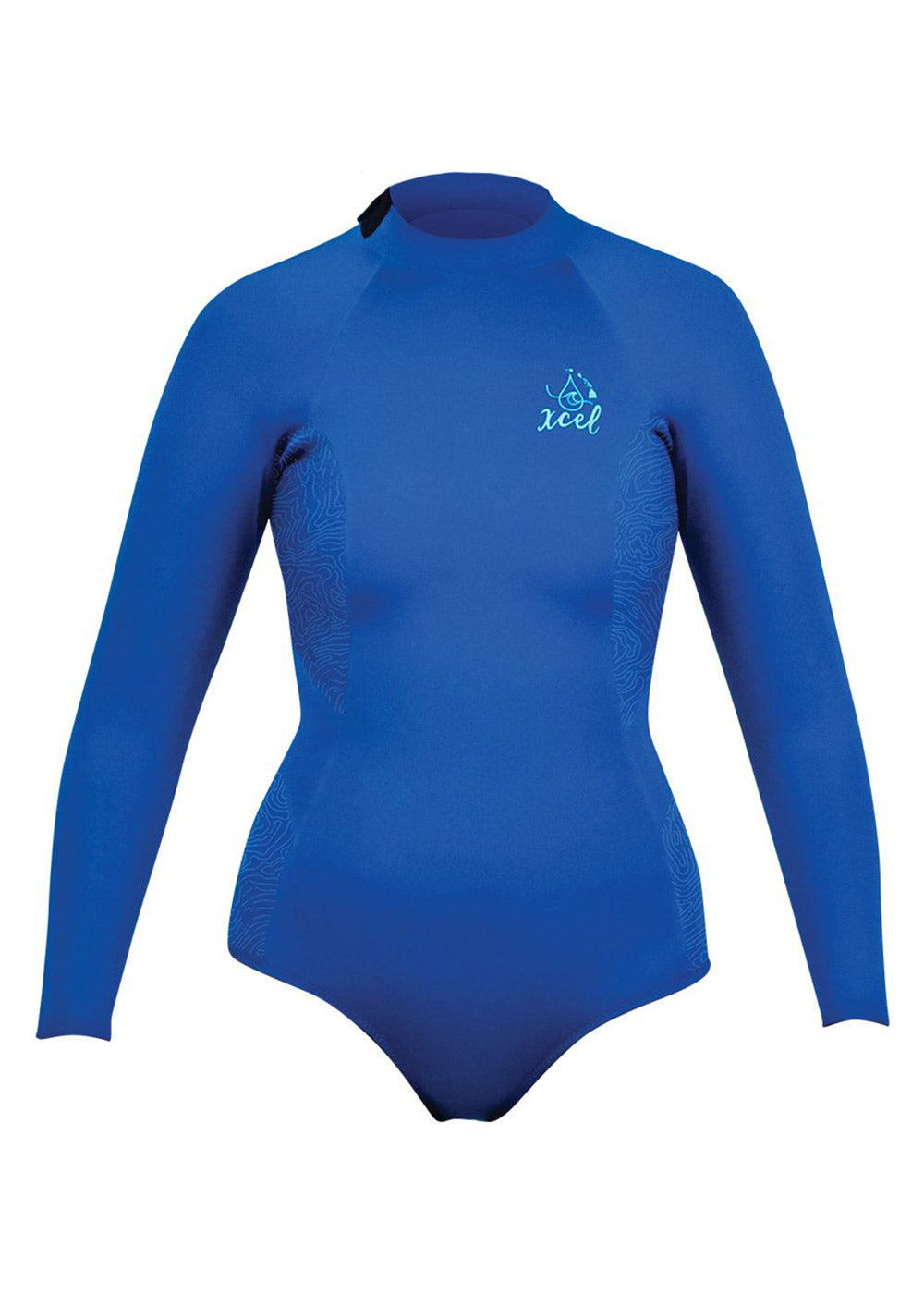 Xcel-2mm-Long_Sleeve-Spring-Suit_Womens