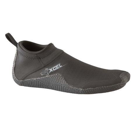 Xcel Mens 1mm Reef Walker Bootie