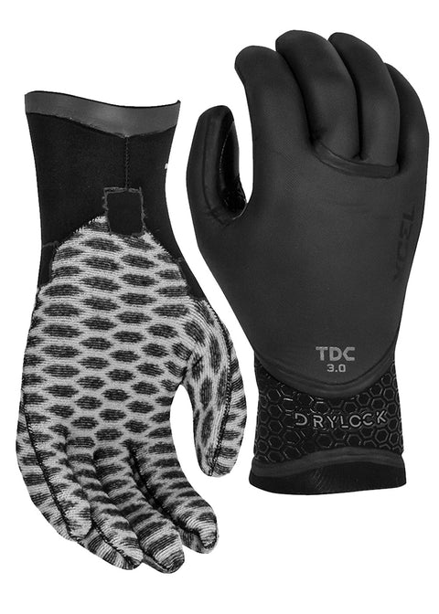Xcel Mens Drylock 3mm Glove