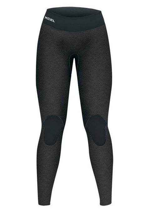 Xcel Ocean Ramsey 3mm Neoprene Pants