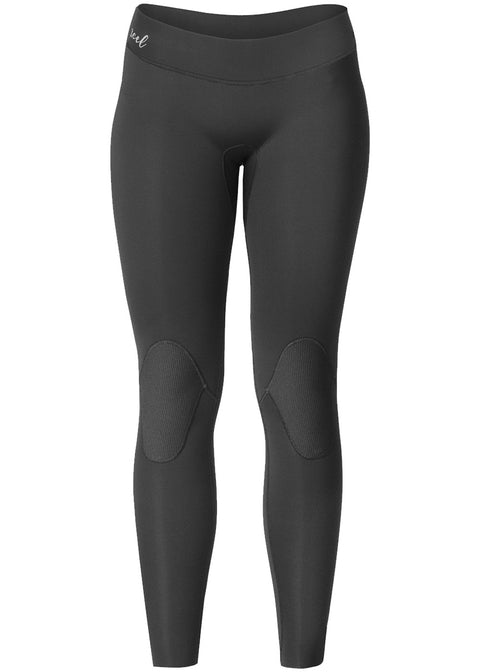 Xcel Womens 2mm Neoprene Pant