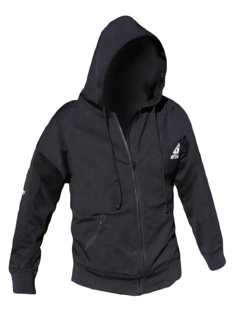 adrenalin 2P thermal zip hoodie