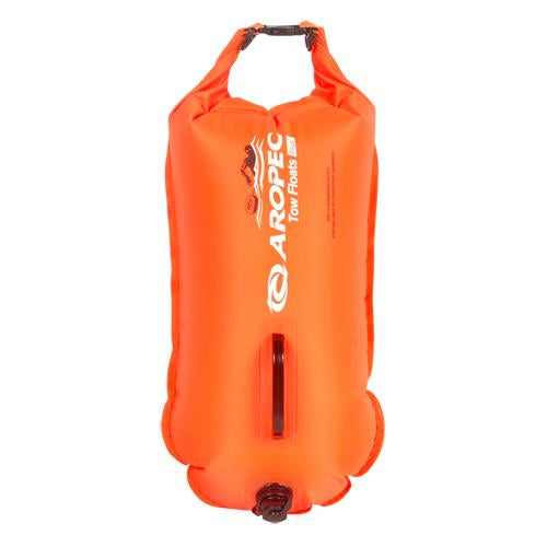Aropec 28L Swim Float