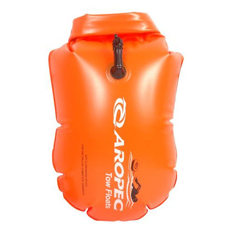 Aropec 15L Single Bladder Swim Float