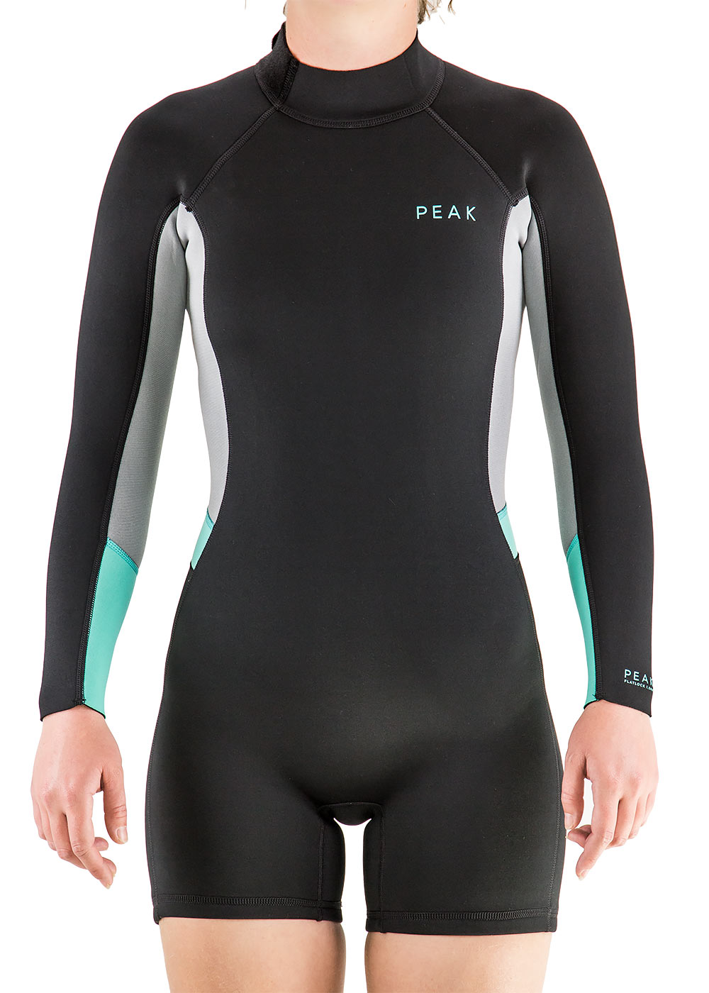cheap Peak Womens Energy Spring Suit