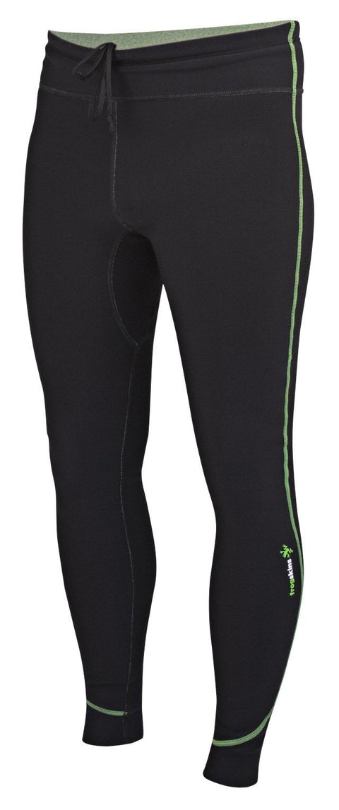 Frogskin Long Thermal Pants
