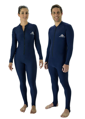 fc214628b79 Lycra Suits - Mens, Womens and Kids | Wetsuit Warehouse - Stinger ...