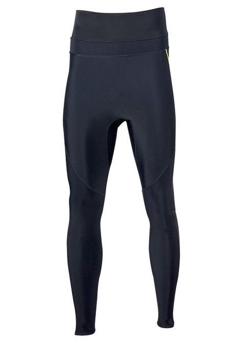 Enth Degree Aveiro Thermal Long Pant