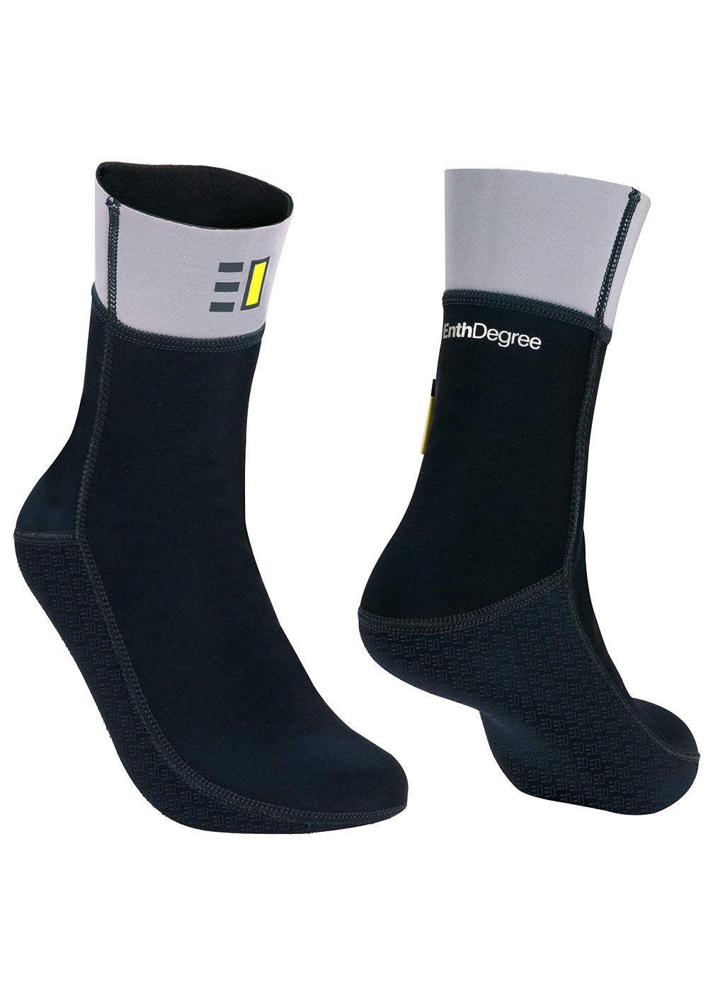 Enth Degree F3 Thermal Socks