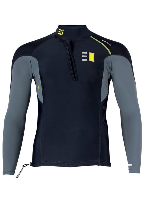 enth-degree-thermal-fiord_male_front