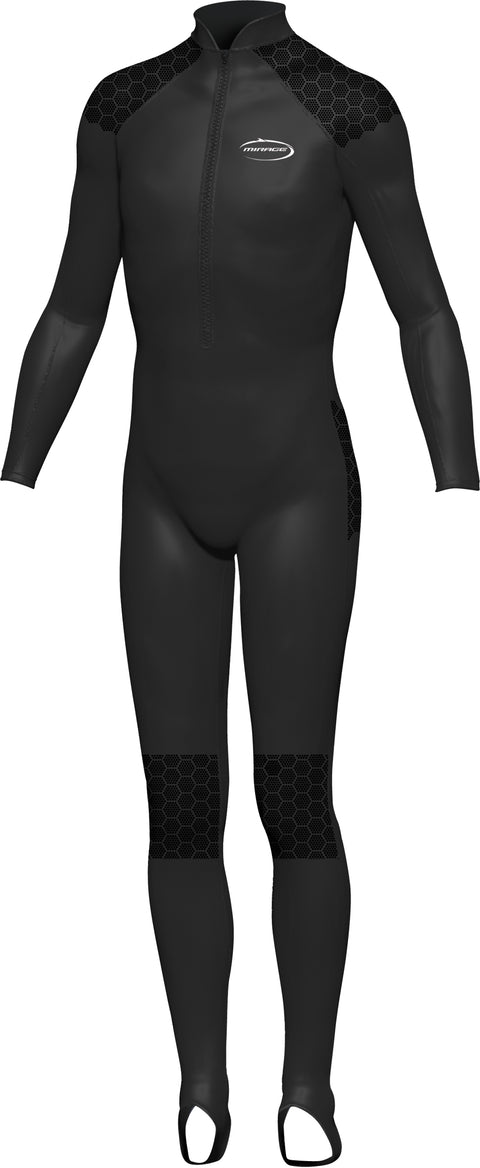 Mirage Kids Superstrong Bodyliner Stinger Suit
