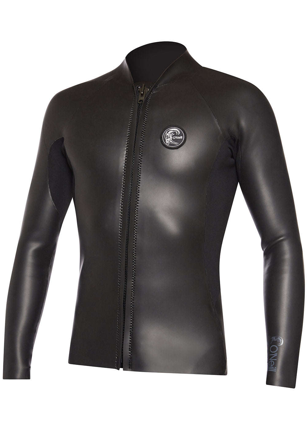 oneill-mens-original-2mm-l-s-neoprene-jacket