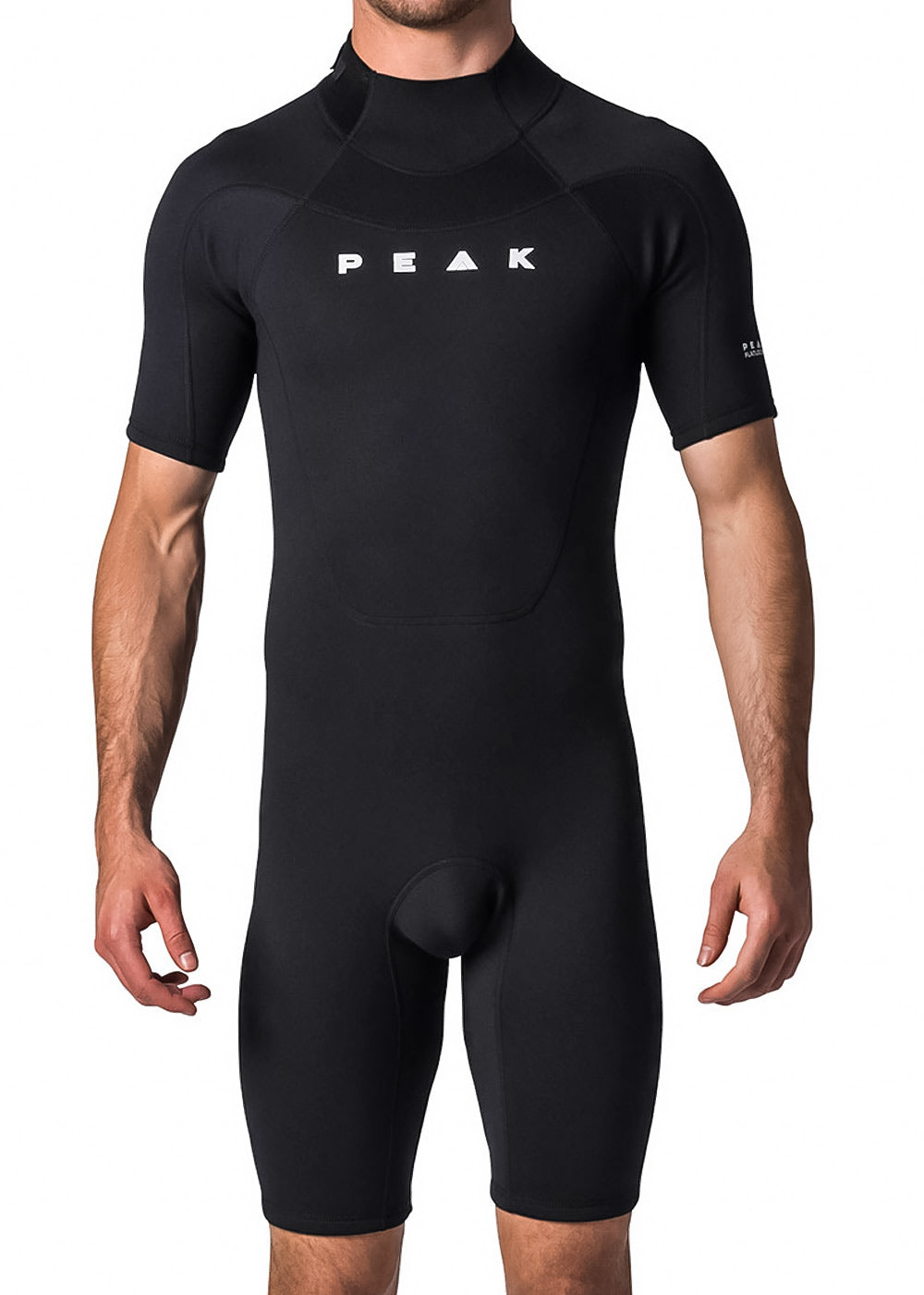 peak mens surfing wetsuits