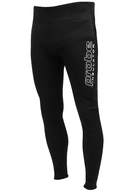 Probe 'Insulator' Long Swim Pants - Unisex