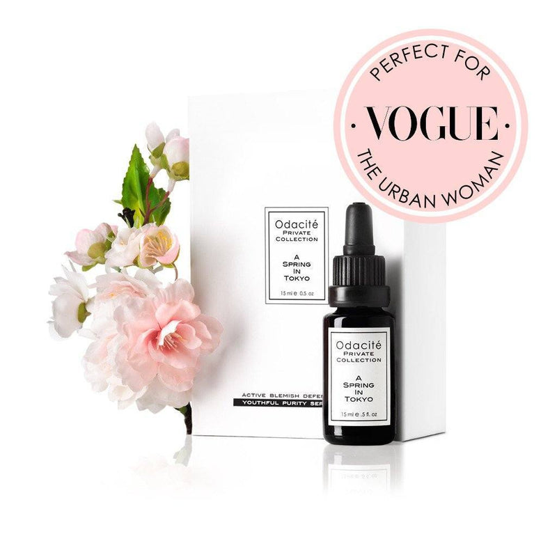 A Spring In Tokyo Purifying Serum - megan-graham-beauty