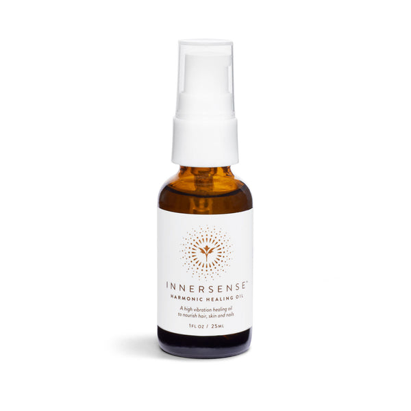 Harmonic Healing Oil - megan-graham-beauty