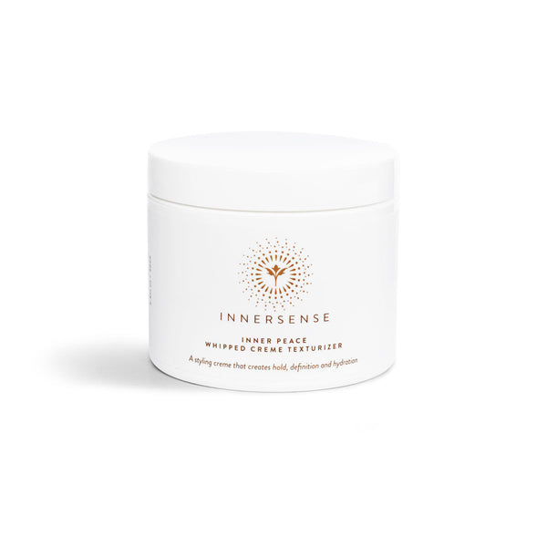 Inner Peace Whipped Crème Texturizer - megan-graham-beauty