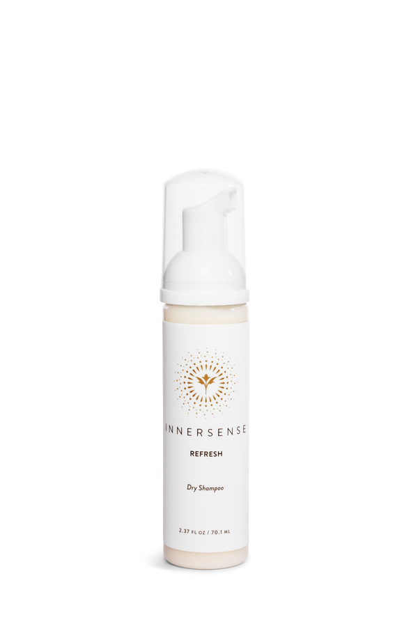 Refresh Dry Shampoo - megan-graham-beauty