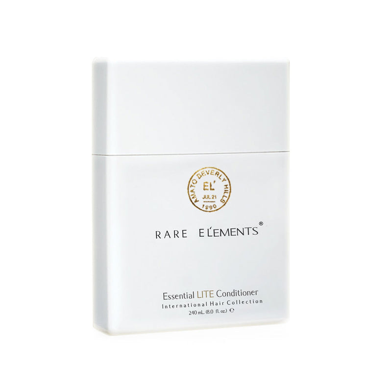Essential LITE Conditioner - megan-graham-beauty
