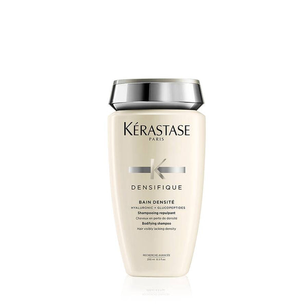 Densifique Bain Densite Shampoo - megan-graham-beauty