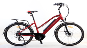 Clearance of 80 Excellent Quality Electric Bicycles