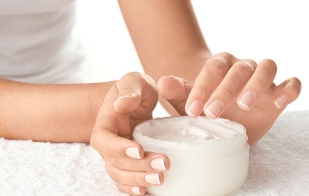 Best ever non-greasy light moisturiser recipe
