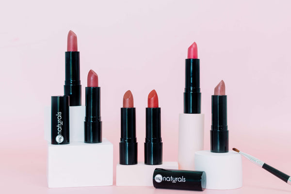 Clean Beauty Dupes for Some of Your Favourite Cult Makeup Products_Organic Lipstick