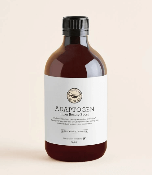 The Beauty Chef - Adaptogen Inner Beauty Boost