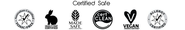 safety-certificate
