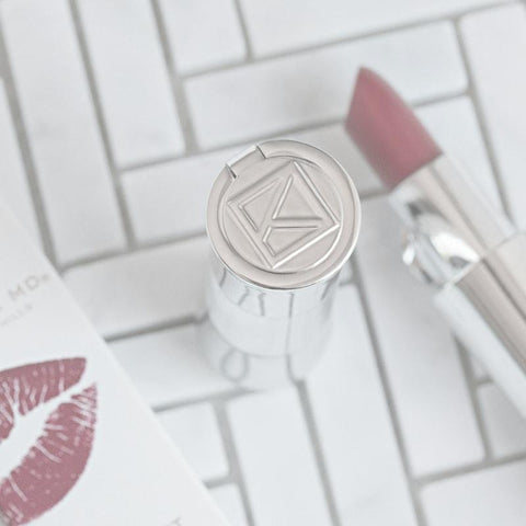 Introducing...Perfect Pout MELROSE