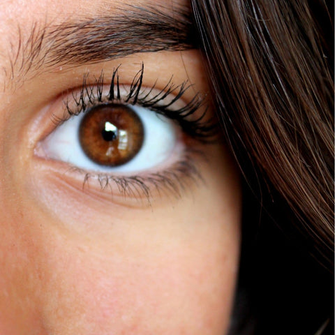 What Causes Under-eye Bags? And How Can I Get Rid Of Them?