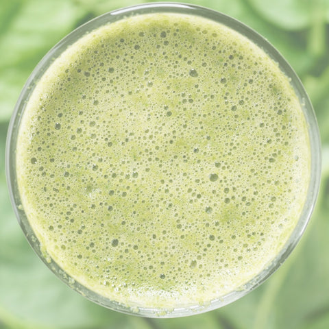 Skin Brightening Juice Recipe