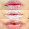 PERFECT POUT LIP MASK