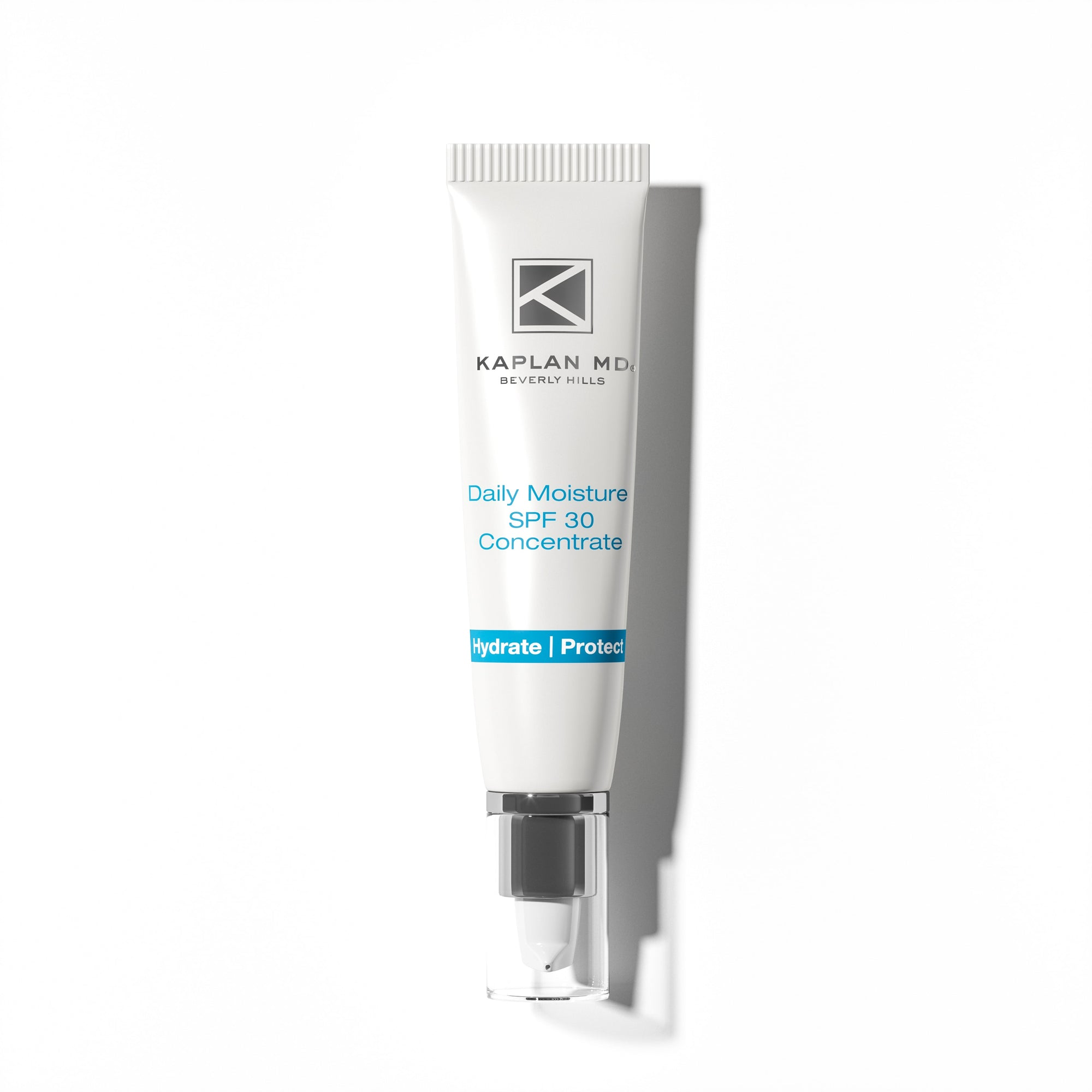 DAILY MOISTURE SPF 30 CONCENTRATE DELUXE MINI
