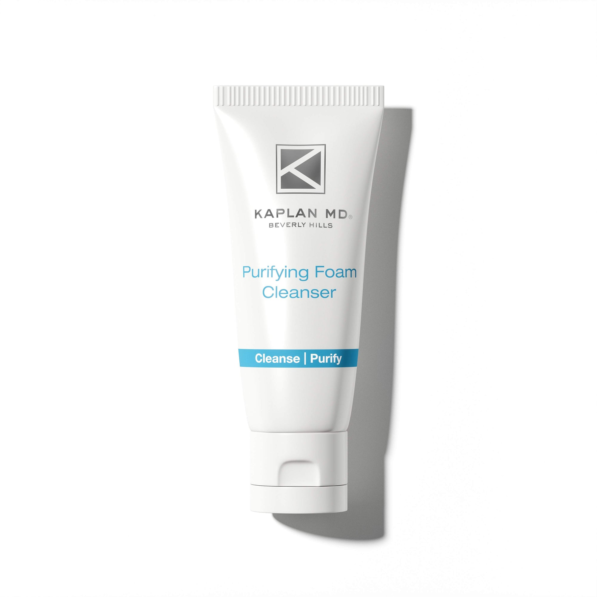 PURIFYING FOAM CLEANSER DELUXE MINI