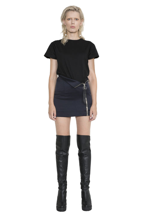 Astor Mini Skirt