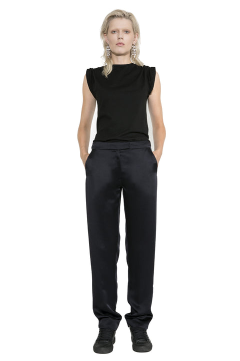 The Claire Trouser