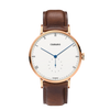 the automatic A1 - coffee strap