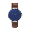 the automatic A5 - coffee strap