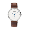the automatic A3 - coffee strap