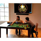 3.5x5' GameChanger Series Table