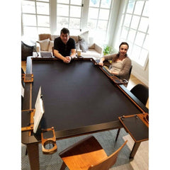 4'x6' GameChanger Series - Standard Table Height-GameChanger Series-Table of Ultimate Gaming