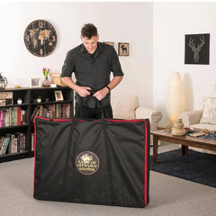 GameChanger Topper Storage Bag - fits GameChanger Table toppers-Game Changer Accessory-Table of Ultimate Gaming