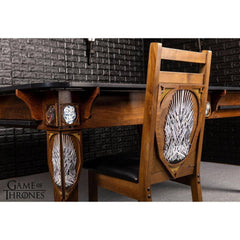 Game of Thrones - Chair Decoration - Set of 2