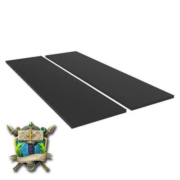 2x4 Table Top Covers / Pull Out Desks - fits Elite Series, Game of Thrones and Warhammer Special Edition