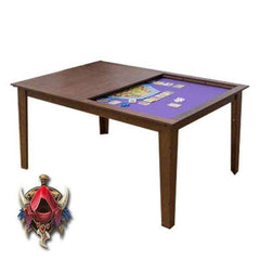 3.5x5' GameChanger Series Table-Table-Table of Ultimate Gaming