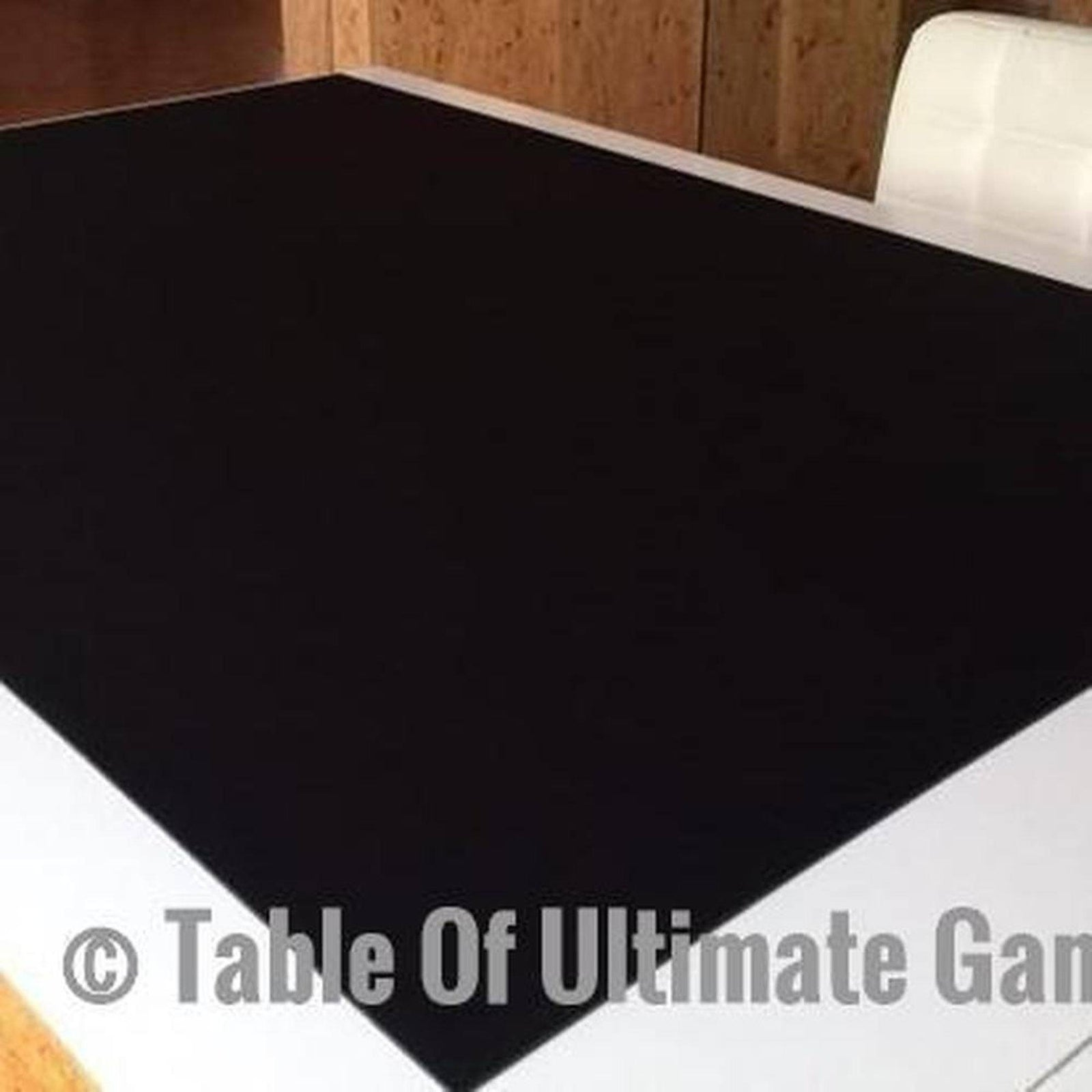 Table Mats - fits Elite Series and Warhammer Special Edition - Table of Ultimate Gaming